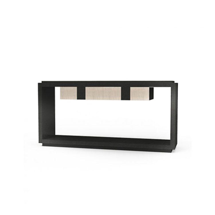 Luxuryfurniturelonon-william-console-table- img1