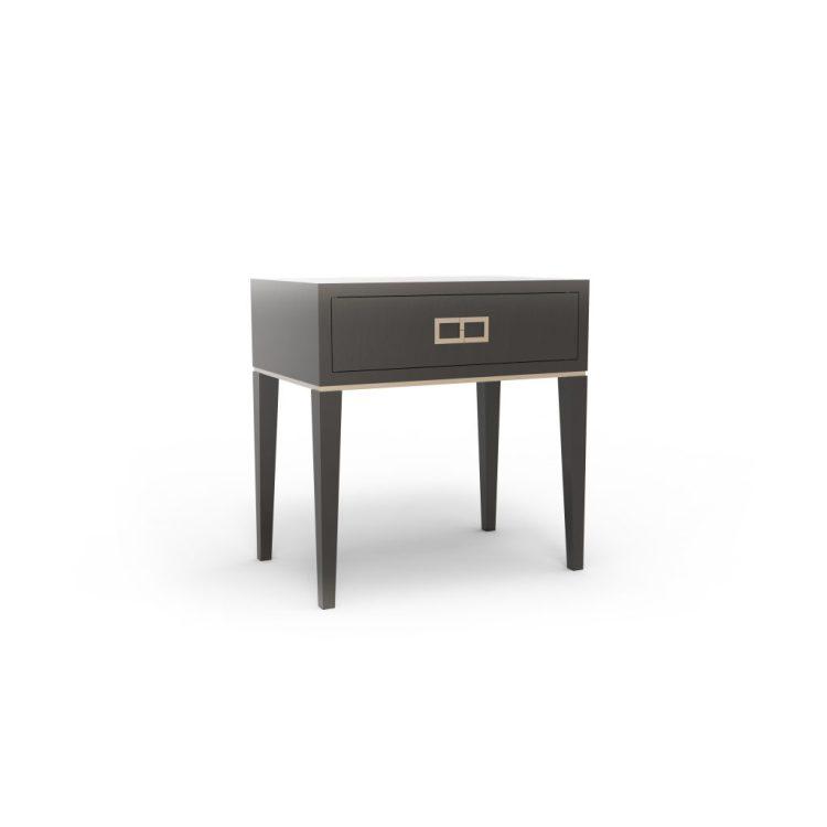 Luxuryfurniturelonon-Morgan-bedside-table-img1