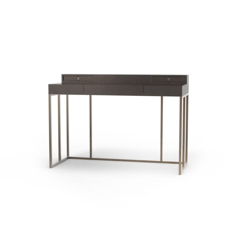 Luxuryfurniturelonon-Belgravia-Dressing-table-img4