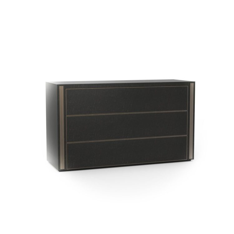 Luxuryfurniturelonon-Kensington-chest-of-drawers-img2
