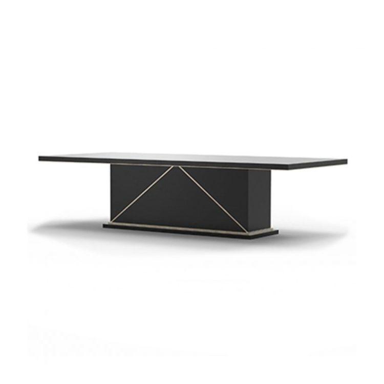 Luxuryfurniturelonon-Richmound-dining-table- img1