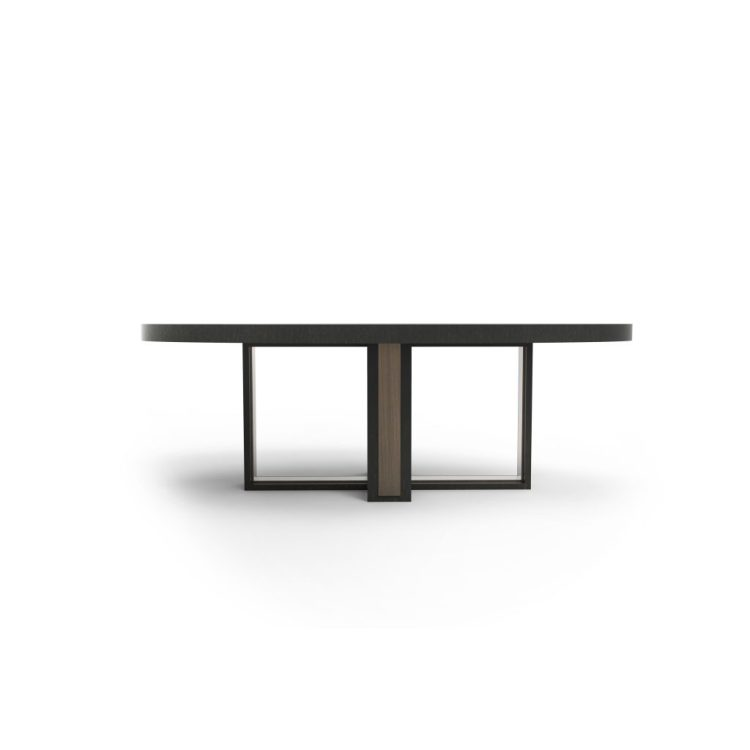 Luxuryfurniturelonon-Kensington-Coffe-table-img2