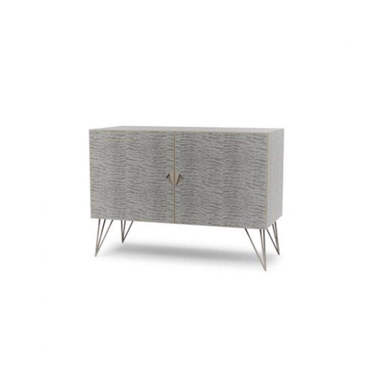Luxuryfurniturelonon-Mayfair-Small-sideboard- img2
