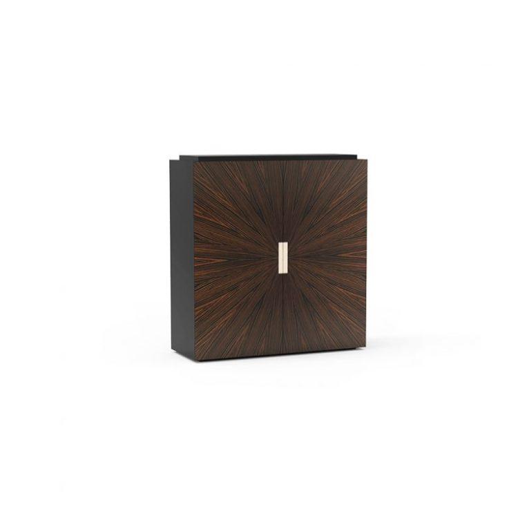 Luxuryfurniturelonon-Lamgham-Drinking-cabinet- img2
