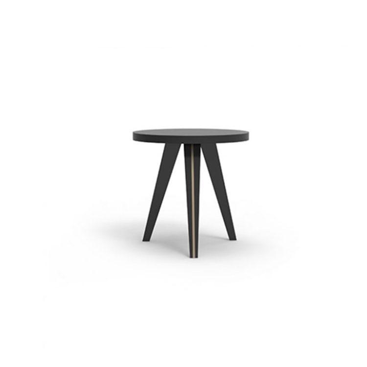 Luxuryfurniturelonon-william-side-table- img1