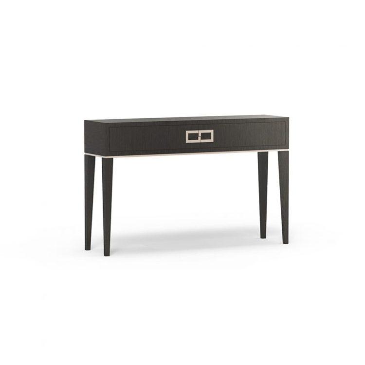 Luxuryfurniturelonon-Morgan-console-img1
