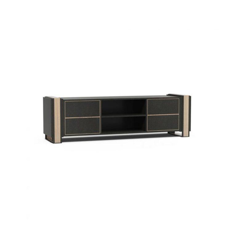 Luxuryfurniturelonon-Kensington-tv-unit-img1