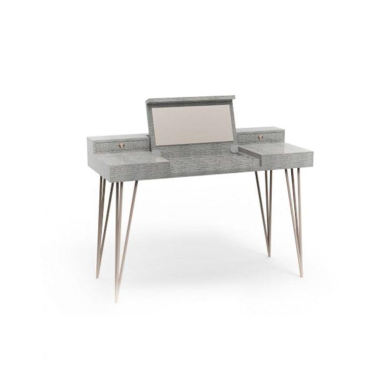 Luxuryfurniturelonon-Mayfair-dressing-table- img2