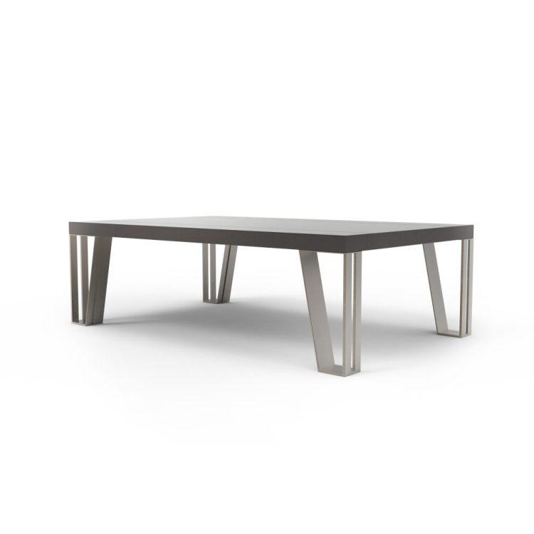 Luxuryfurniturelonon-Belgravia-Coffee-table-img2