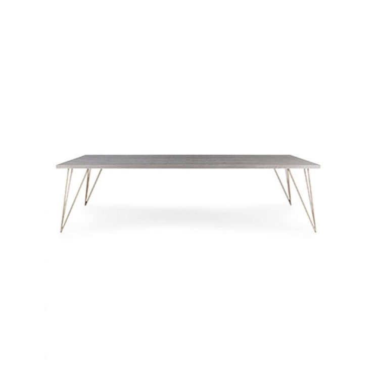 Luxuryfurniturelonon-Mayfair-coffe-table- img2