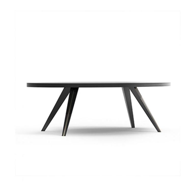 Luxuryfurniturelonon-william-dining-table- img1