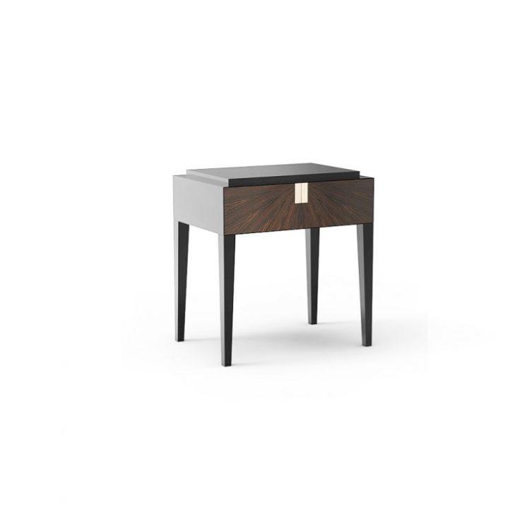 Luxuryfurniturelonon-Lamgham-Bedside-table- img1