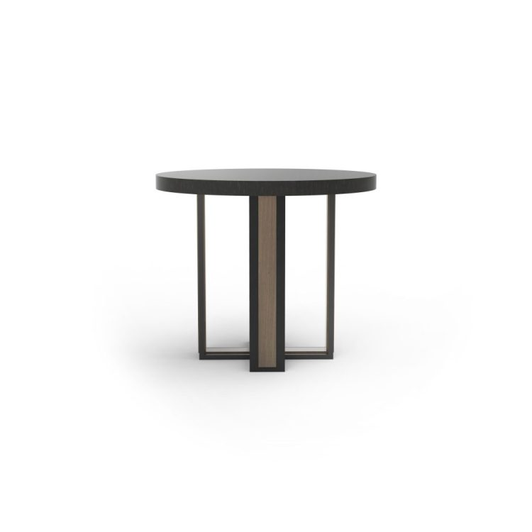 Luxuryfurniturelonon-Kensington-side-table-img2