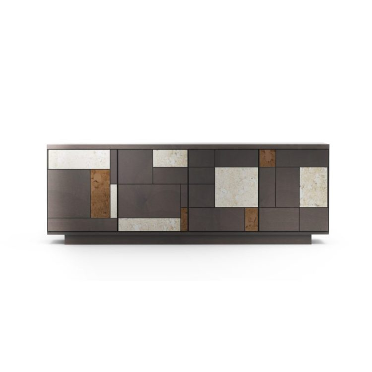 Luxuryfurniturelonon-Notting-Hill-Sideboard-img1