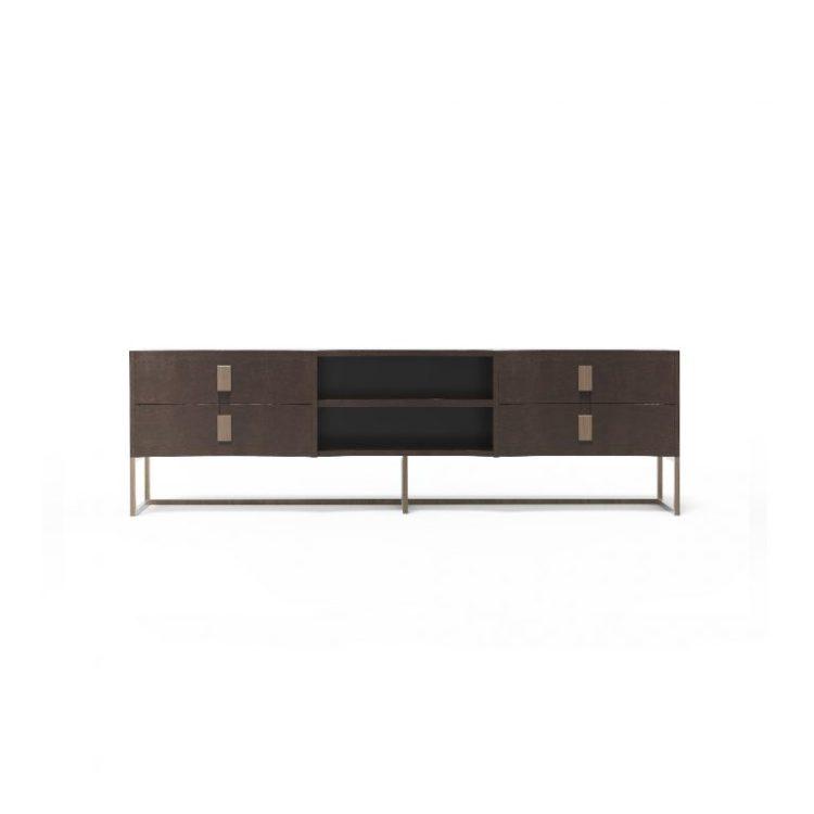 Luxuryfurniturelonon-Belgravia-TV-Unit-img1
