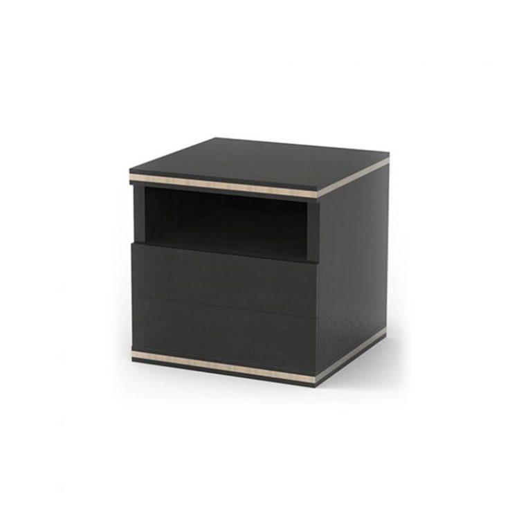 Luxuryfurniturelonon-Richmound-Bedside-table- img1