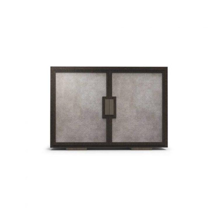 Luxuryfurniturelonon-2doors-sideboard- img1