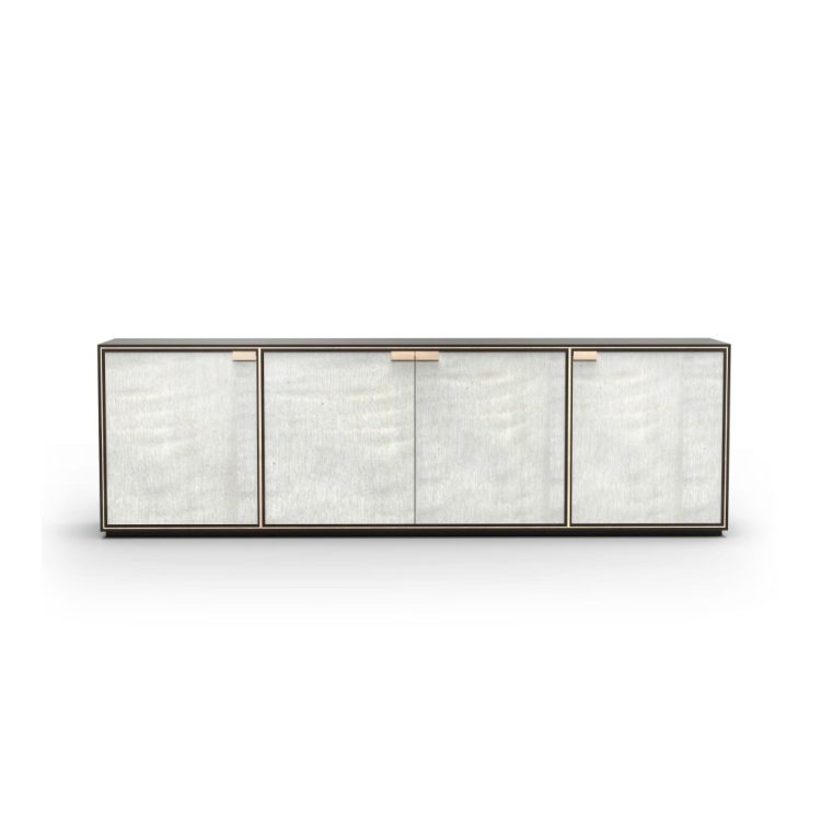 Luxuryfurniturelonon-Harold-Sideboard-img1