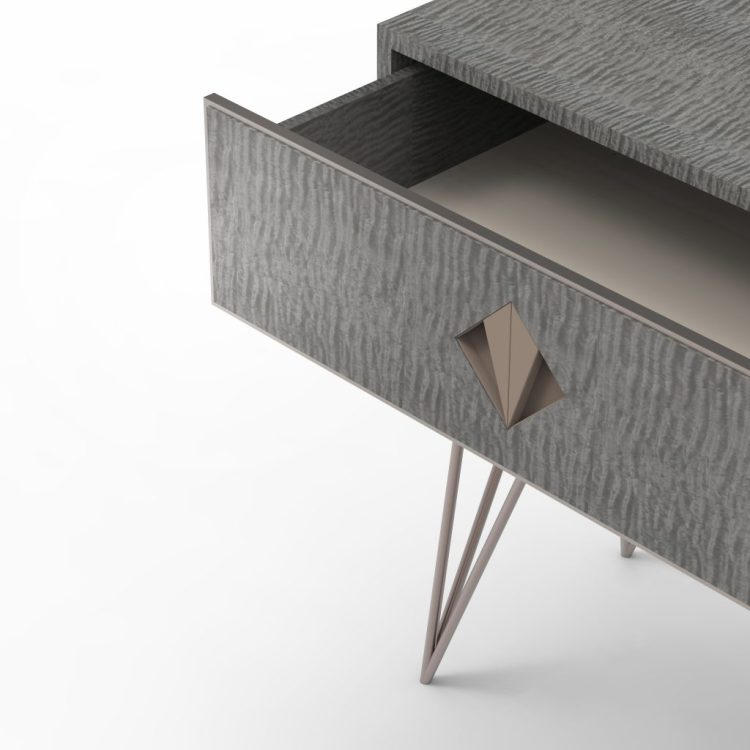Luxuryfurniturelonon-Mayfair-Bedside-table- img3