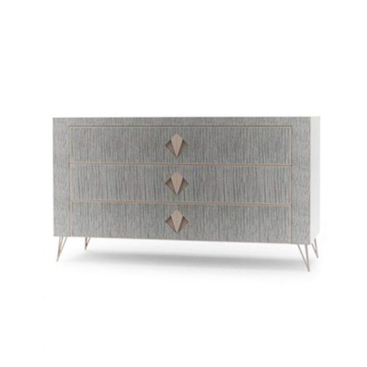 Luxuryfurniturelonon-Mayfair-chest-table- img2