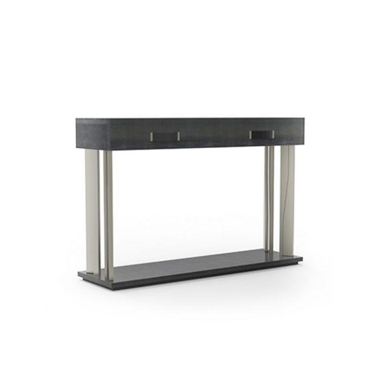 Luxuryfurniturelonon-roche-console-table- img1
