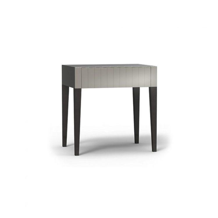 Luxuryfurniturelonon-soho-Bedside-table- img1