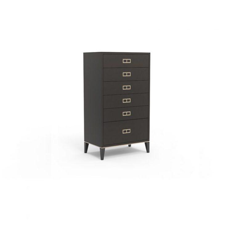 Luxuryfurniturelonon-Morgan-Chest-Cabinet- img1