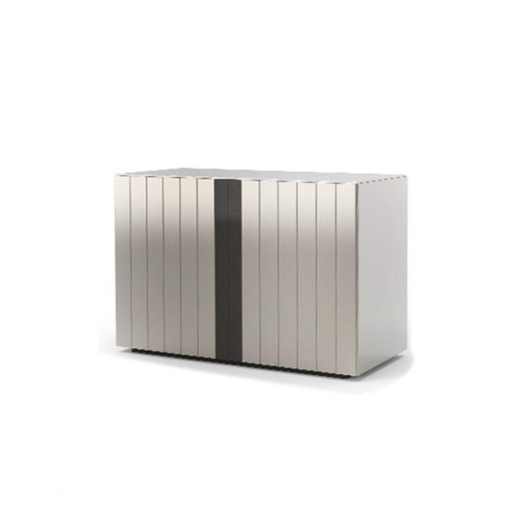 Luxuryfurniturelonon-soho-2doors-sideboard- img1