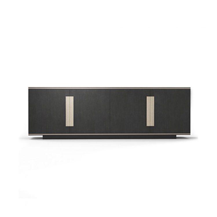 Luxuryfurniturelonon-Richmound-sideboard- img1