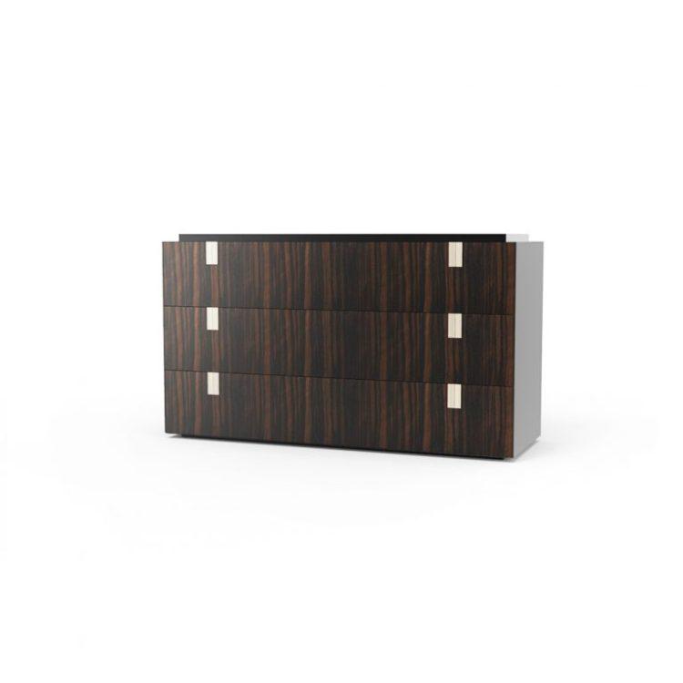 Luxuryfurniturelonon-Lamgham-Chest-of-Drawers-table- img1