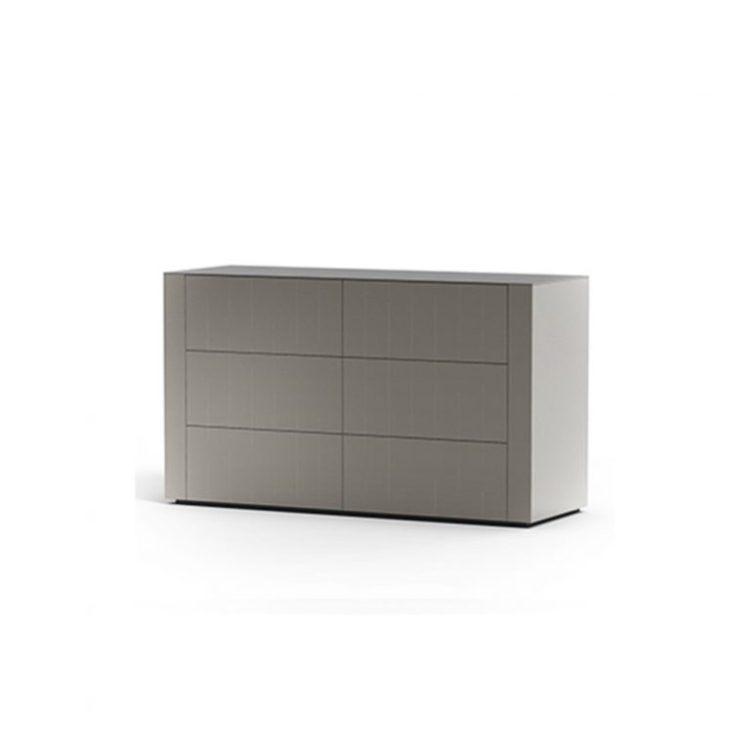 Luxuryfurniturelonon-soho-chest-of-drawers- img1