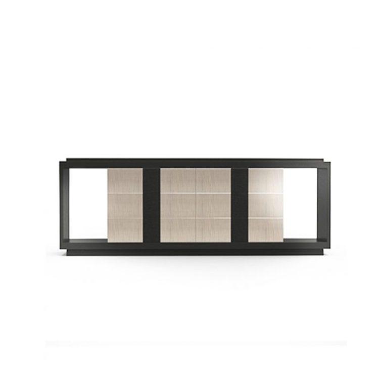 Luxuryfurniturelonon-william-chest-of-drawers- img1