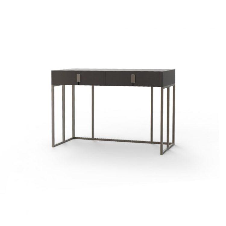 Luxuryfurniturelonon-Belgravia-Consola-table-img1