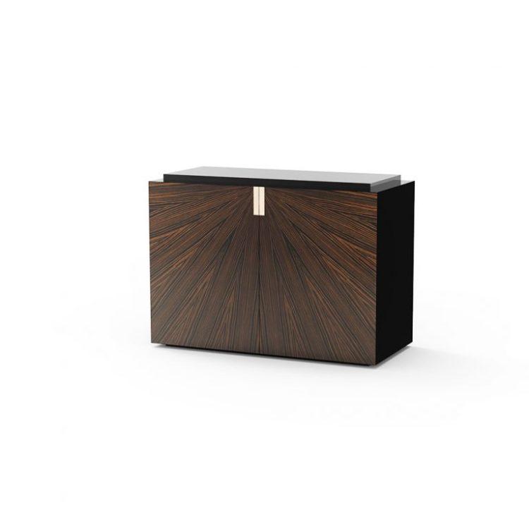 Luxuryfurniturelonon-Lamgham-small-sideboard- img2