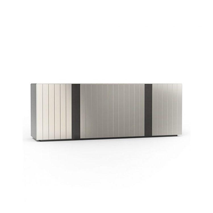 Luxuryfurniturelonon-soho-sideboard- img1