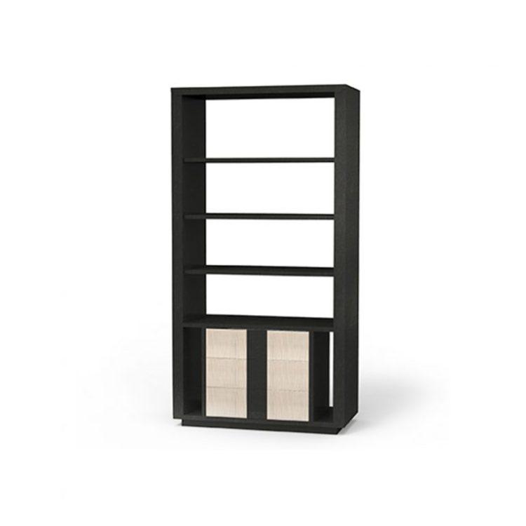 Luxuryfurniturelonon-william-bookshelve- img1