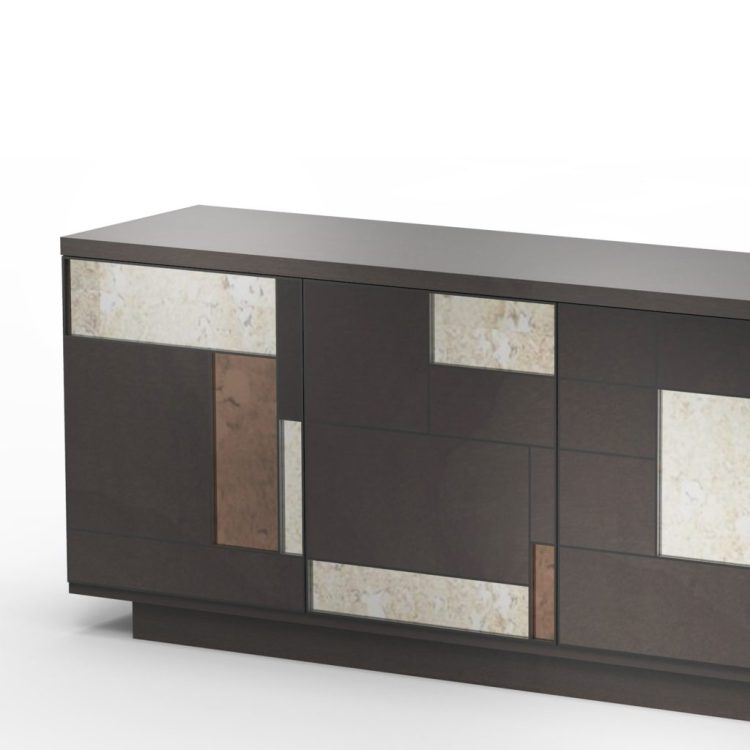 Luxuryfurniturelonon-Notting-Hill-Sideboard-img3