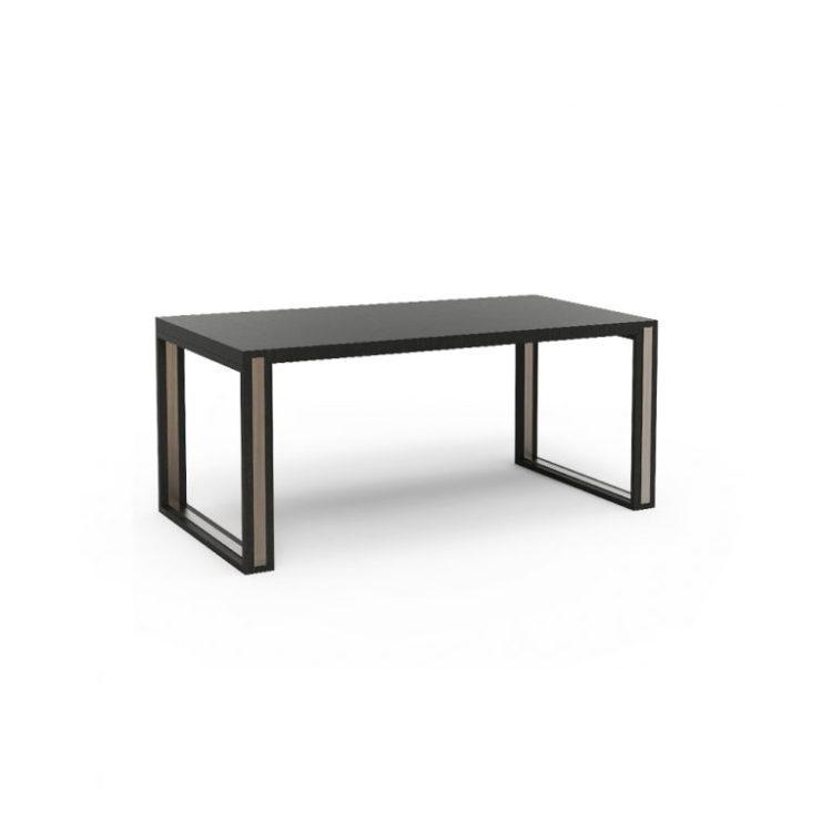 Luxuryfurniturelonon-Kensington-Dinning-table-img1