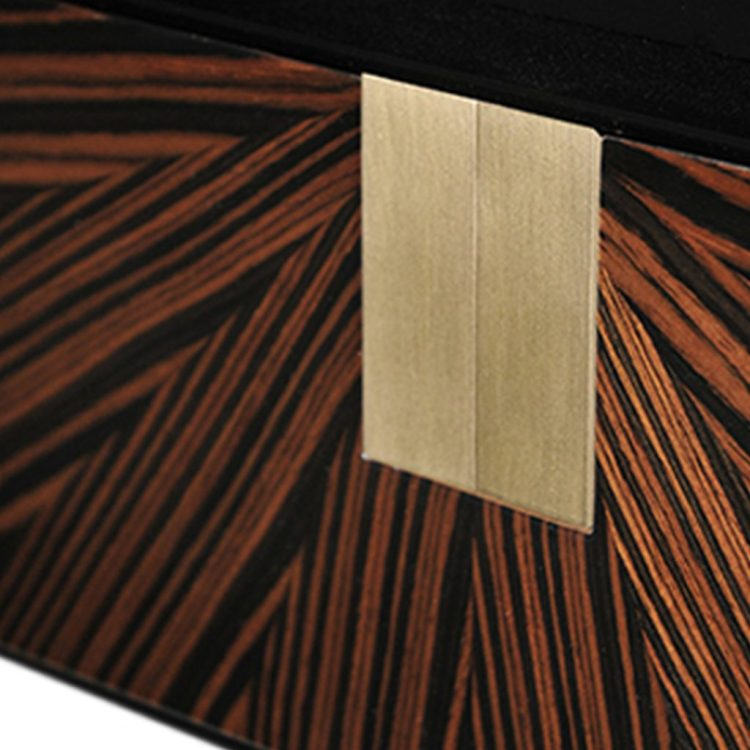Luxuryfurniturelonon-Langham-detail-shot-1