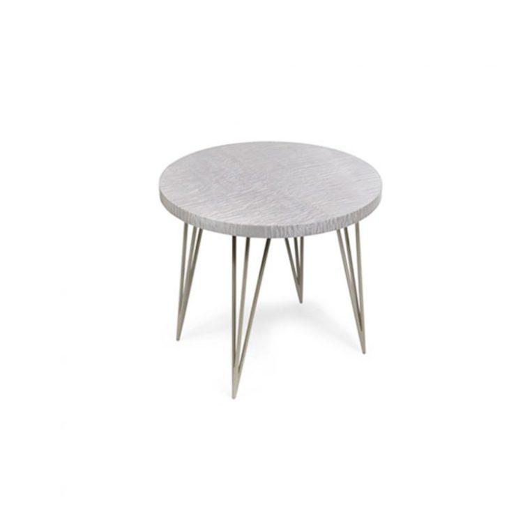 Luxuryfurniturelonon-Mayfair-side-table- img1