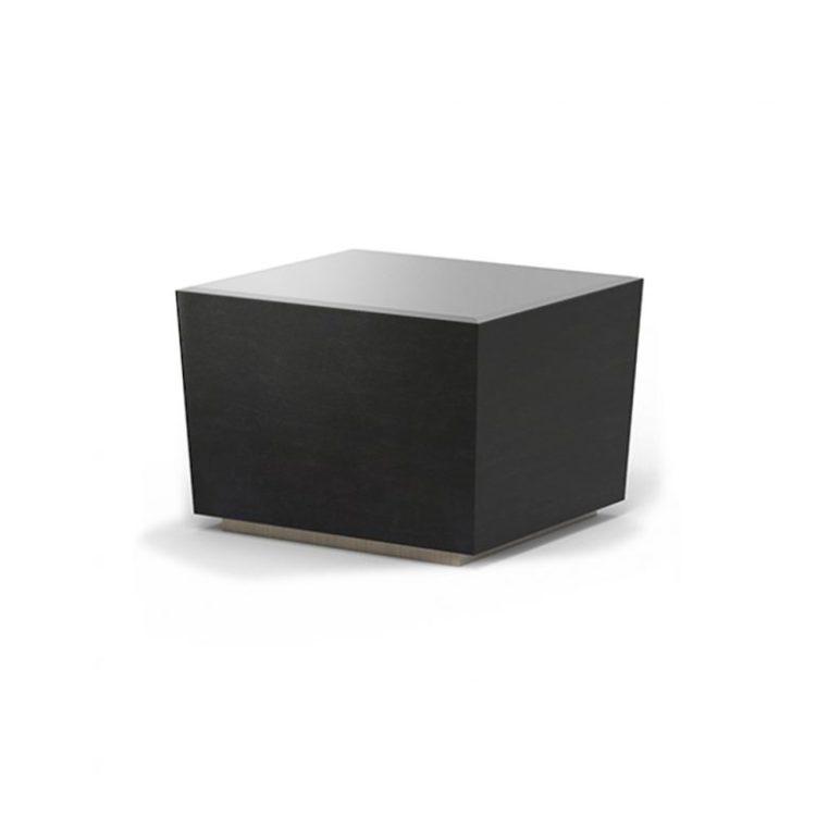 Luxuryfurniturelonon-Richmound-side-table- img1