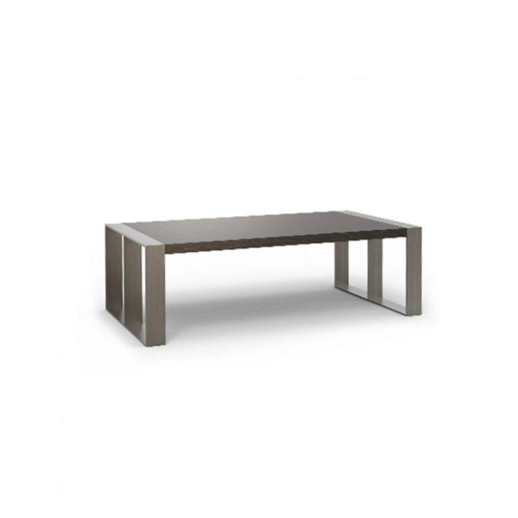 Luxuryfurniturelonon-victoria-coffee-table- img1