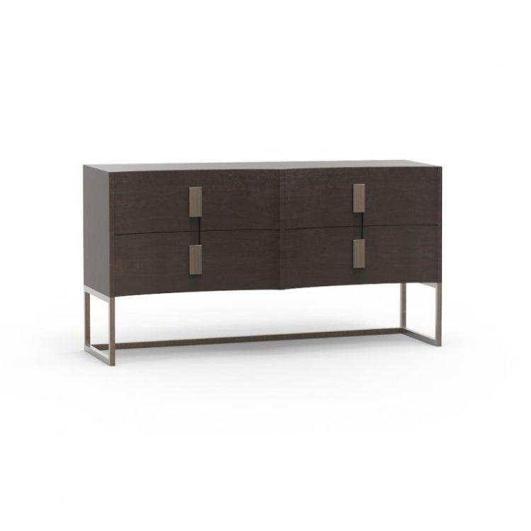 Luxuryfurniturelonon-Belgravia-Chest-of-drawers-img2