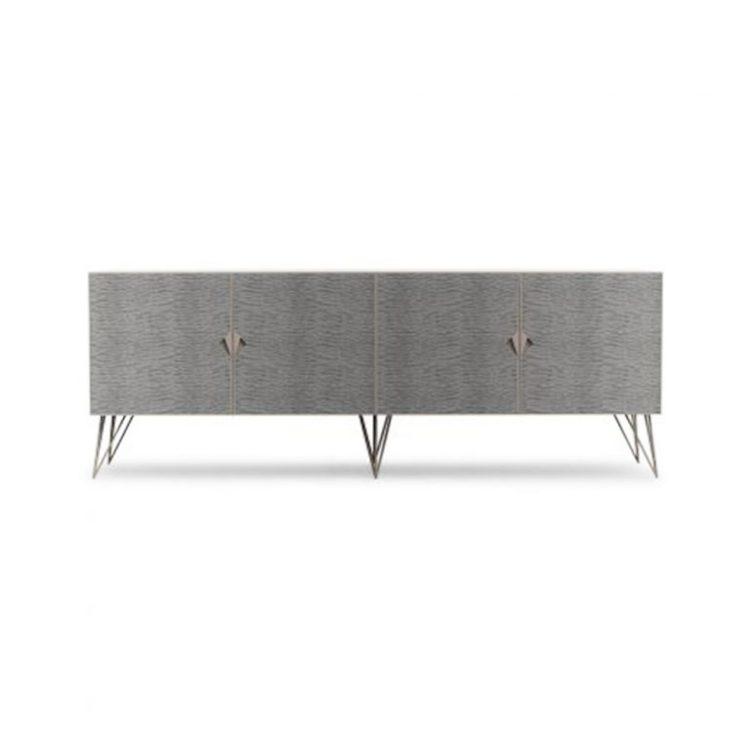Luxuryfurniturelonon-Mayfair-sideboard- img1
