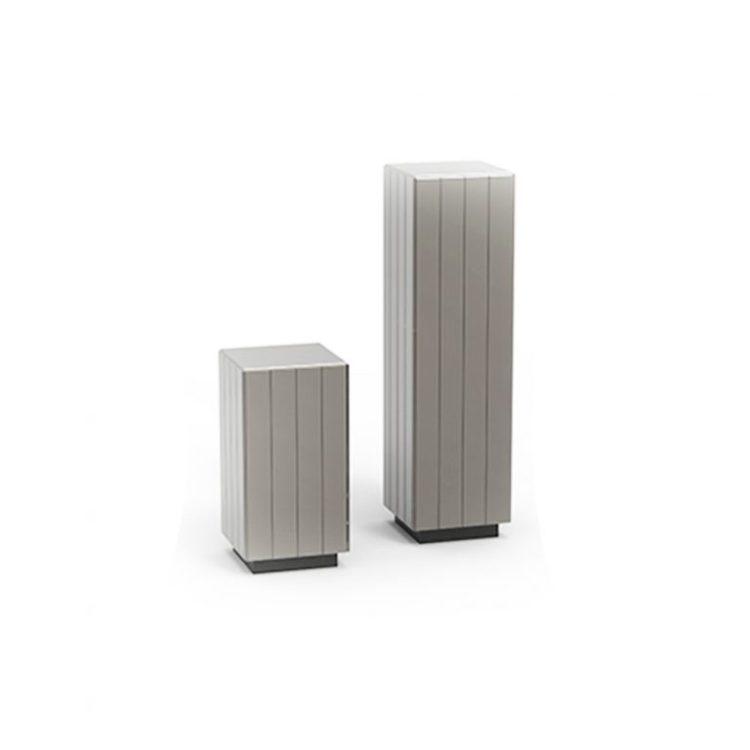 Luxuryfurniturelonon-soho-side-table- img1