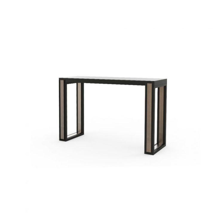 Luxuryfurniturelonon-Kensington-console-table-img1