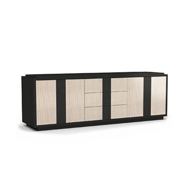 Luxuryfurniturelonon-william-sideboard- img1