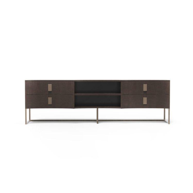 Luxuryfurniturelonon-Belgravia-TV-Unit-img2