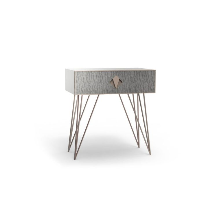 Luxuryfurniturelonon-Mayfair-Bedside-table- img1