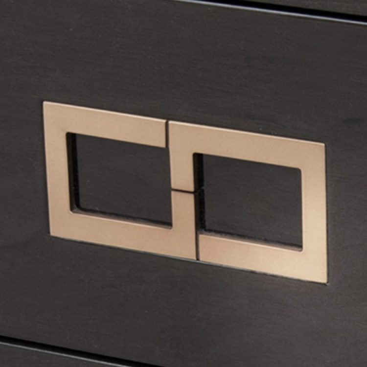 Luxuryfurniturelonon-detail-shot